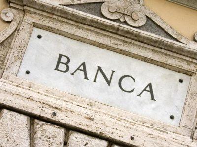 Banche: Anatocismo ed interessi. se il Conto Corrente è aperto si può ottenere la rideterminazione del saldo. Sentenza del Tribunale di Benevento.