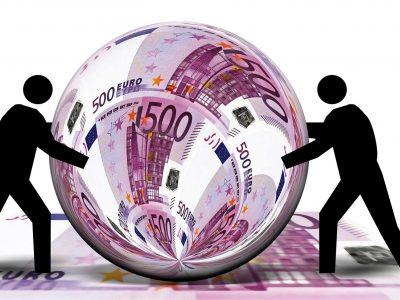 Banche: entro quanto è possibile chiedere la restituzione degli interessi capitalizzati illegittimamente se hai chiuso il conto corrente?