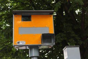 AUTOVELOX SULLA TELESINA: annullata la multa del Comune di Puglianello