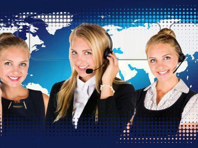 TELEFONI E CELLULARI: come difendersi da errori e soprusi degli operatori di telefonia.